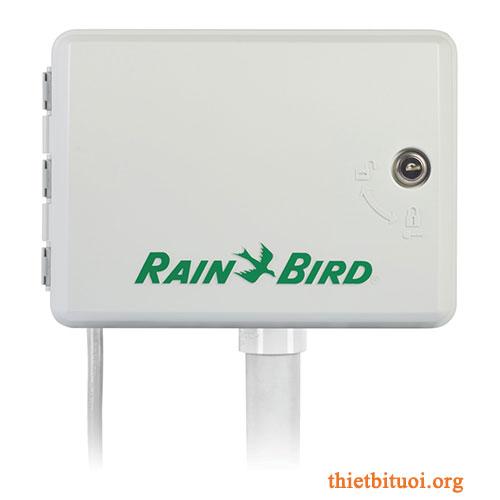 Bộ điều khiển tưới RainBird ngoài trời - ESP4ME