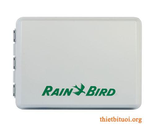 Bộ điều khiển RainBird trong nhà - ESP4MEI