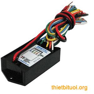Bộ giải mã van SLDEC4