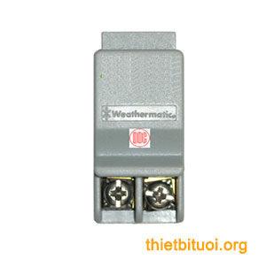 Mô đun SLM2 cho bộ điều khiển tưới sl800