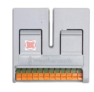 MÔ ĐUN SLM12 - GẮN THÊM VÀO BỘ ĐIỀU KHIỂN SL4800